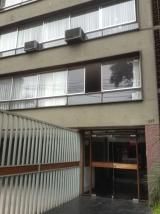 Venta de Departamento en Av. José Pardo - Miraflores