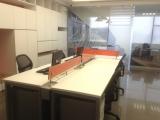 Venta de Oficina en Calle Antares - Surco