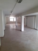 Alquiler de Local Comercial en Av. Constructores - La Molina