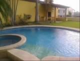Venta de Casa en Calle Chalana Urb. Las Lagunas de La Molina