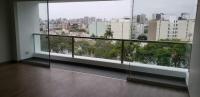 Venta de Departamento de Estreno en Av. Javier Prado - San Isidro