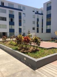 Alquiler de Departamento en Jr. Corpancho - Barranco