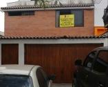 Alquiler de Casa para Local Comercial en Av. Benavides - Surco
