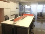 Alquiler de Oficina en Calle Antares - Surco