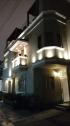 Venta de Casa en Quinta en Calle Atahualpa - Miraflores