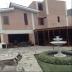 Venta de Casa en Condominio en Calle El Pacificador - La Molina