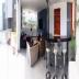 Venta de Departamento Dúplex en Calle La Brea y Pariñas - Urb. Tambo de Monterrico - surco