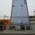 Venta de Oficina de Estreno en Av. Benavides - Miraflores