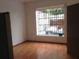 Alquiler de Departamento en Calle Choquehuanca - San Isidro