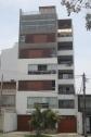 Venta de Departamento en Av. Roca y Boloña - Miraflores